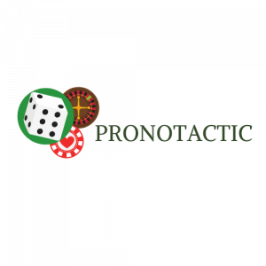 logo-pronostatic