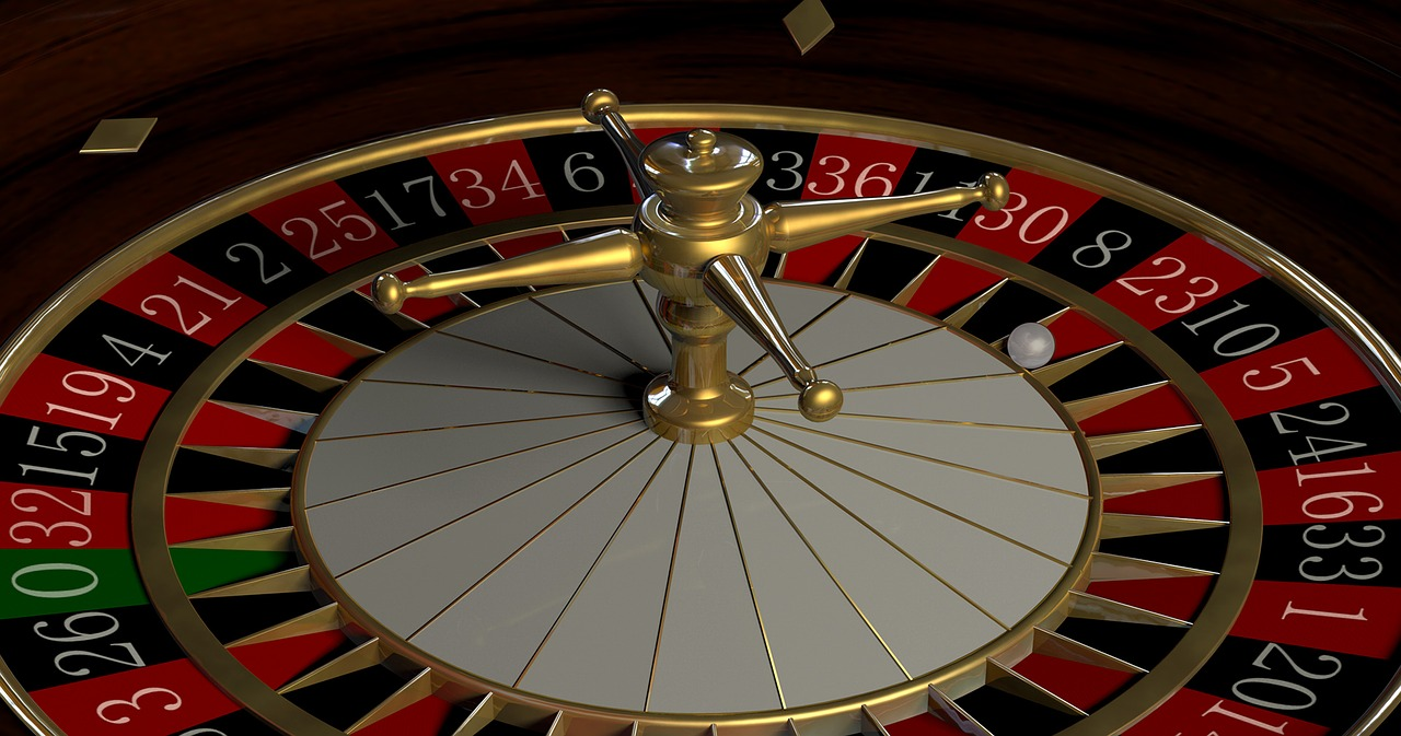 Les inconvénients de jouer au Casino.