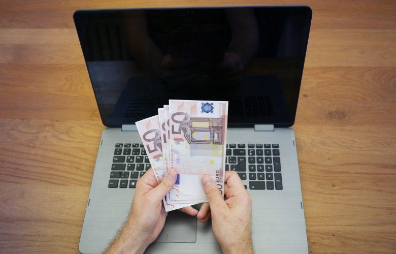 pronotactic blog jeux argent image